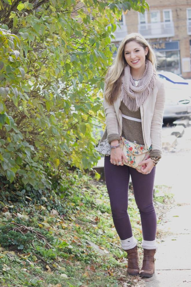 Fall fashion2