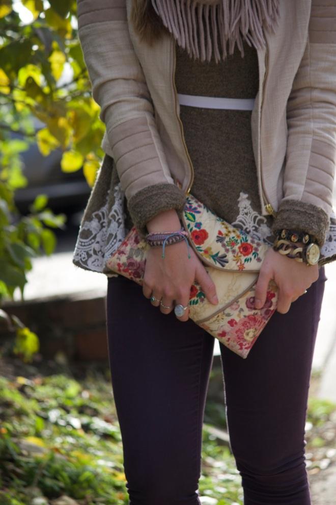 Fall Fashion5