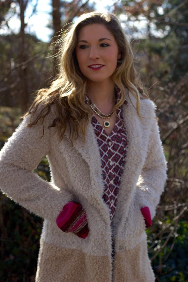 Fur Coat 10