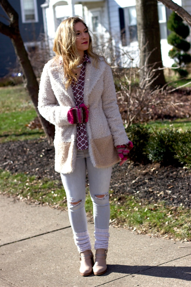 Fur Coat 5